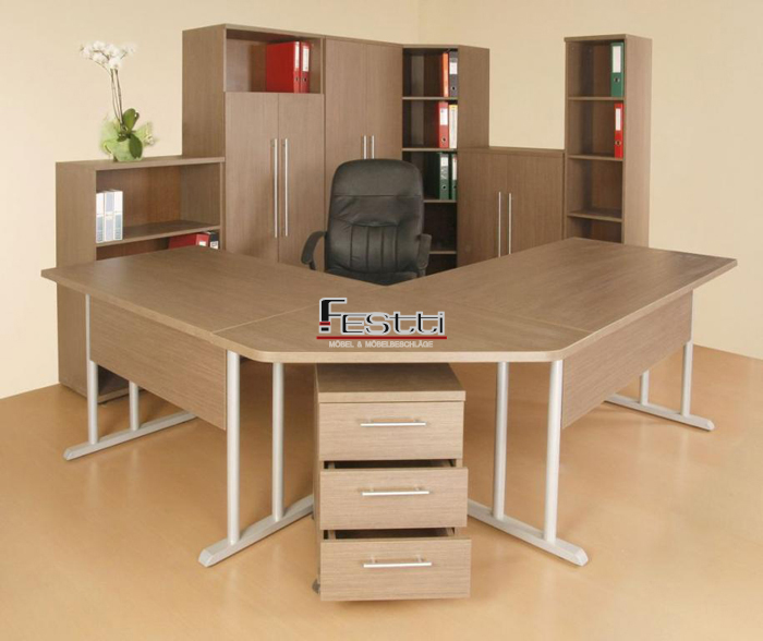 b rom bel festti berlin m bel nach ma berlin festti. Black Bedroom Furniture Sets. Home Design Ideas
