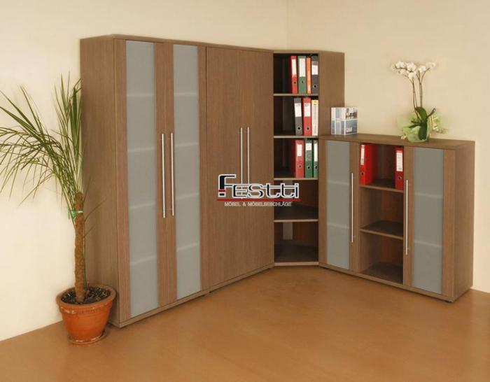 b rom bel festti berlin m bel nach ma berlin festti schr nk nach ma berlin festti. Black Bedroom Furniture Sets. Home Design Ideas