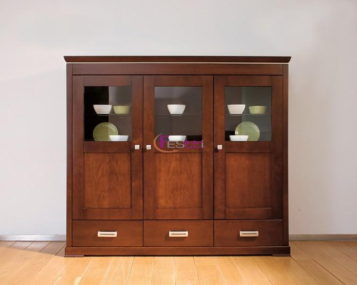 grand kollektion festti berlin festti m bel nach ma berlin schr nk nach ma berlin. Black Bedroom Furniture Sets. Home Design Ideas