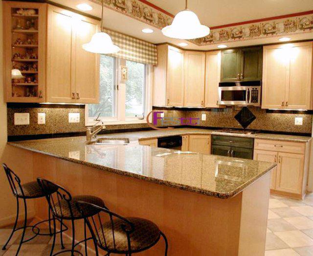arbeitsplatten mit granit berlin festti m bel nach ma. Black Bedroom Furniture Sets. Home Design Ideas