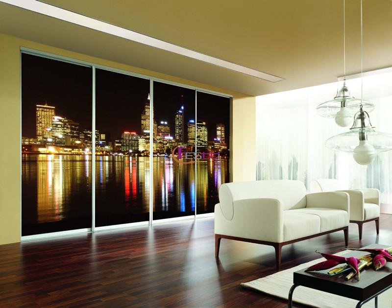 verbundglas f r k cheneinrichtung festti berlin festti m bel nach ma berlin schr nk nach. Black Bedroom Furniture Sets. Home Design Ideas